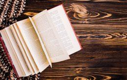 دانلود فایل صدای ورق زدن روزنامه و کاغذ