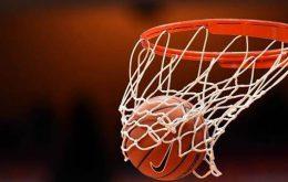 دانلود فایل صدای توپ بسکتبال