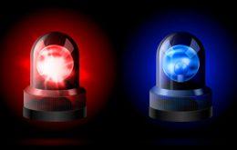 دانلود فایل صدای آژیر خطر،آژیر آمبولانس،آتش نشانی و پلیس