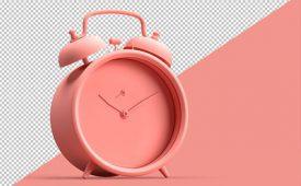 دانلود فایل صدای کوک ساعت