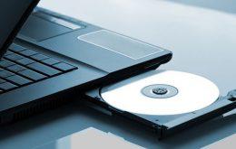 دانلود فایل صدای دستگاه پخش سی دی