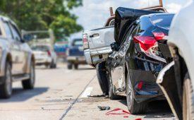 دانلود فایل صدای تصادف خودرو