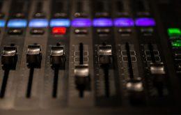 دانلود فایل صدای لولای درب