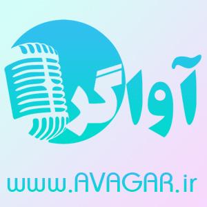 Avagar-icon