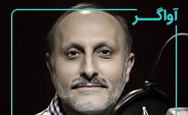 امیر محمد صمصامی